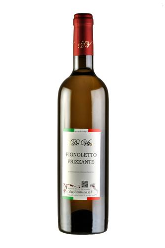 DeVitaly-Pignoletto-Frizzante